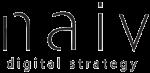 Logo-naiv-2019.png